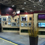 Minneapolis Home And Garden Show Booth 1814