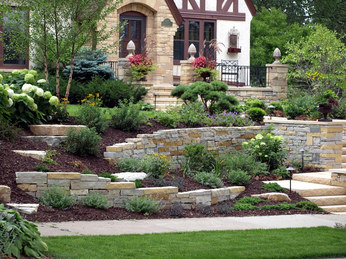 Uncategorized Terraced Gardens stone terraced gardens ground one garden terraces
