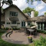 Best Landscaping Ideas For Minnesota Homes