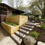When To Begin Your Spring Landscaping Projects