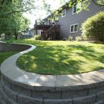 Best Tips For Fertilizing Your Lawn In The Fall