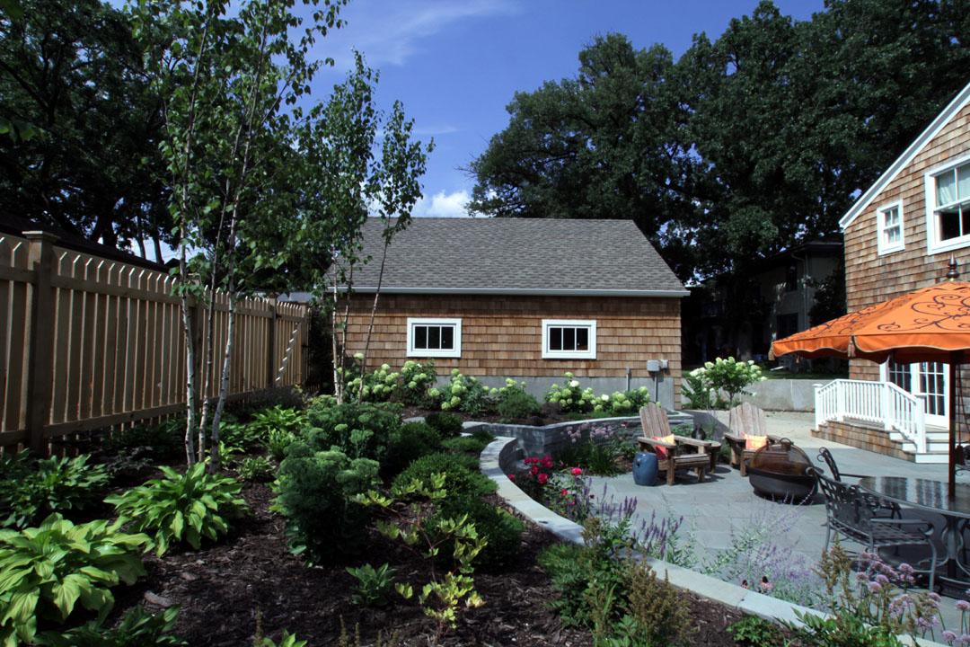 backyard+garden+terraces