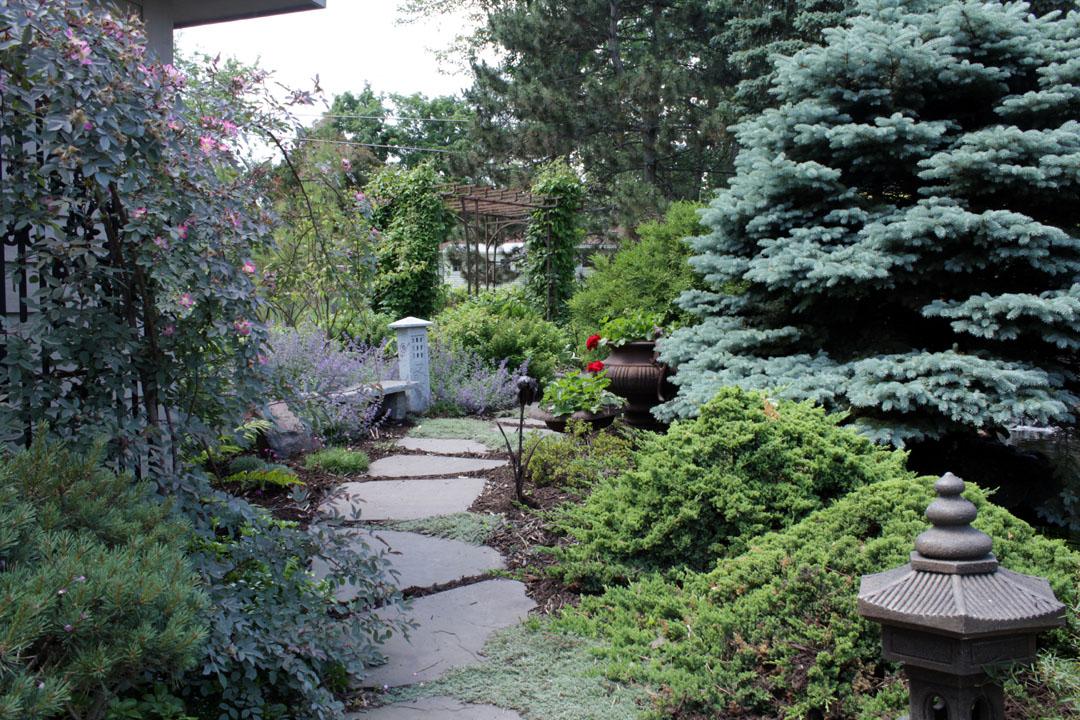 garden+path+asian