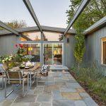 award winning home in Edina